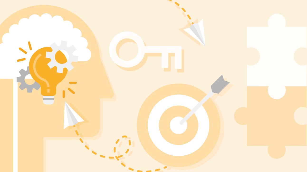 Сучасні освітні тенденції: технології та інструменти розвитку креативного мислення