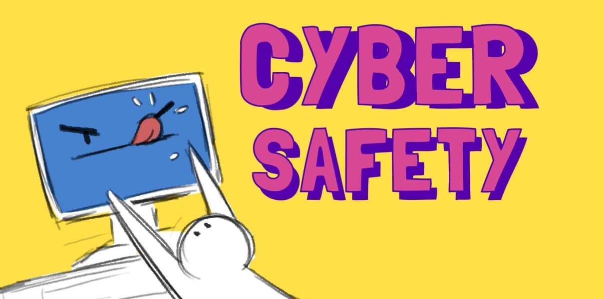 День безпечного інтернету: додаткові матеріали для ...