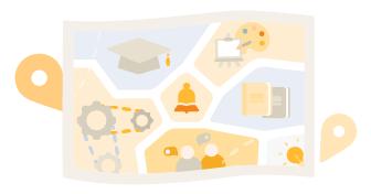 Ключові тенденції шкільної освіти 2019/2020