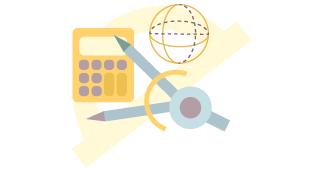 Професійний розвиток вчителів математики: ідеї та методики викладання
