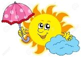 https://bipbap.ru/wp-content/uploads/2017/10/5054552-Cute-cartoon-Sun-with-umbrella-vector-illustration-Stock-Vector-640x459.jpg