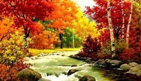 http://www.wallpapereast.com/static/images/River-Picture-Wallpaper-Nature.jpg