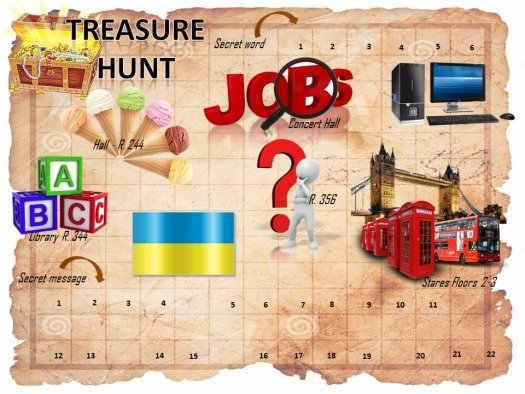 C:\Users\Tasha\Desktop\Treasure hunt Form 3\Treasure Hunt map\Слайд2.JPG
