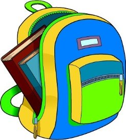 https://thetomatos.com/wp-content/uploads/2016/02/school-backpack-clipart-free-clipart-images.jpeg