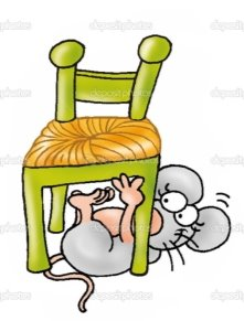 http://static6.depositphotos.com/1090785/589/i/950/depositphotos_5891904-Mouse-under-the-chair.jpg