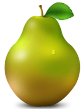 http://cliparts.co/cliparts/8TA/bE6/8TAbE6ydc.png
