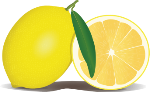 https://openclipart.org/image/2400px/svg_to_png/221230/Lemon.png
