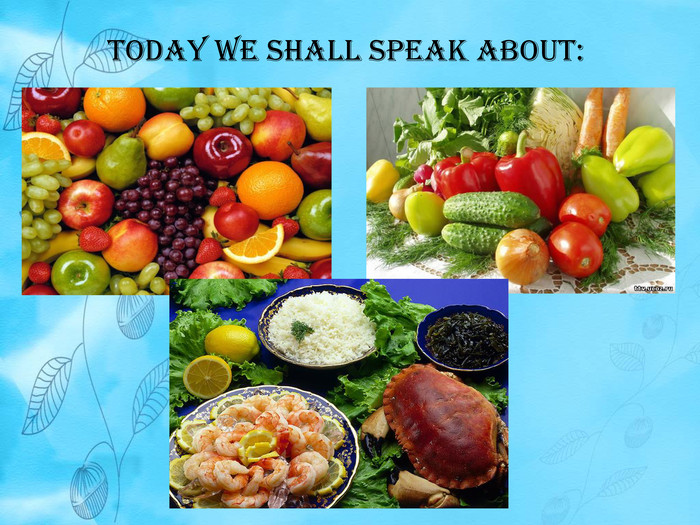 Today we shall speak about:ppt_xxshearppt_x