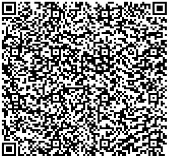 C:\Users\Galina\Downloads\TrustThisProduct_QRCode (18).png