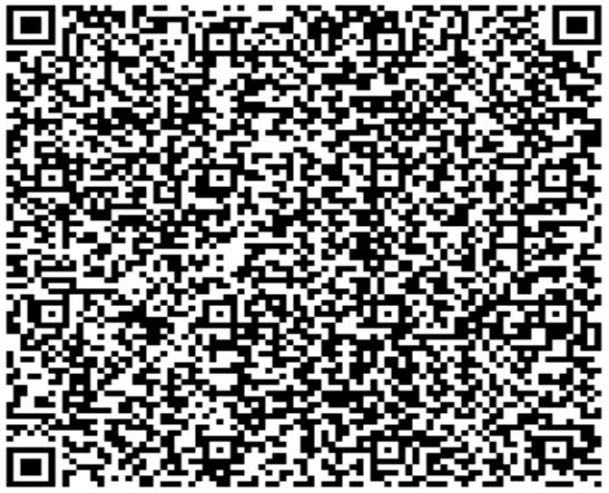C:\Users\Galina\Downloads\TrustThisProduct_QRCode (26).png