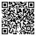 https://learningapps.org/qrcode.php?id=p4futpa9n19