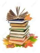 10761711-open-book-on-a-pile-of-books-and-autumn-maple-leaves-closeup-on-white-background-Stock-Photo.jpg