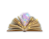 png_magic_book_by_moonglowlilly-d5z1pgm.png