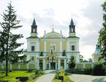 шея, фото полонное хмельницкой области украина основном