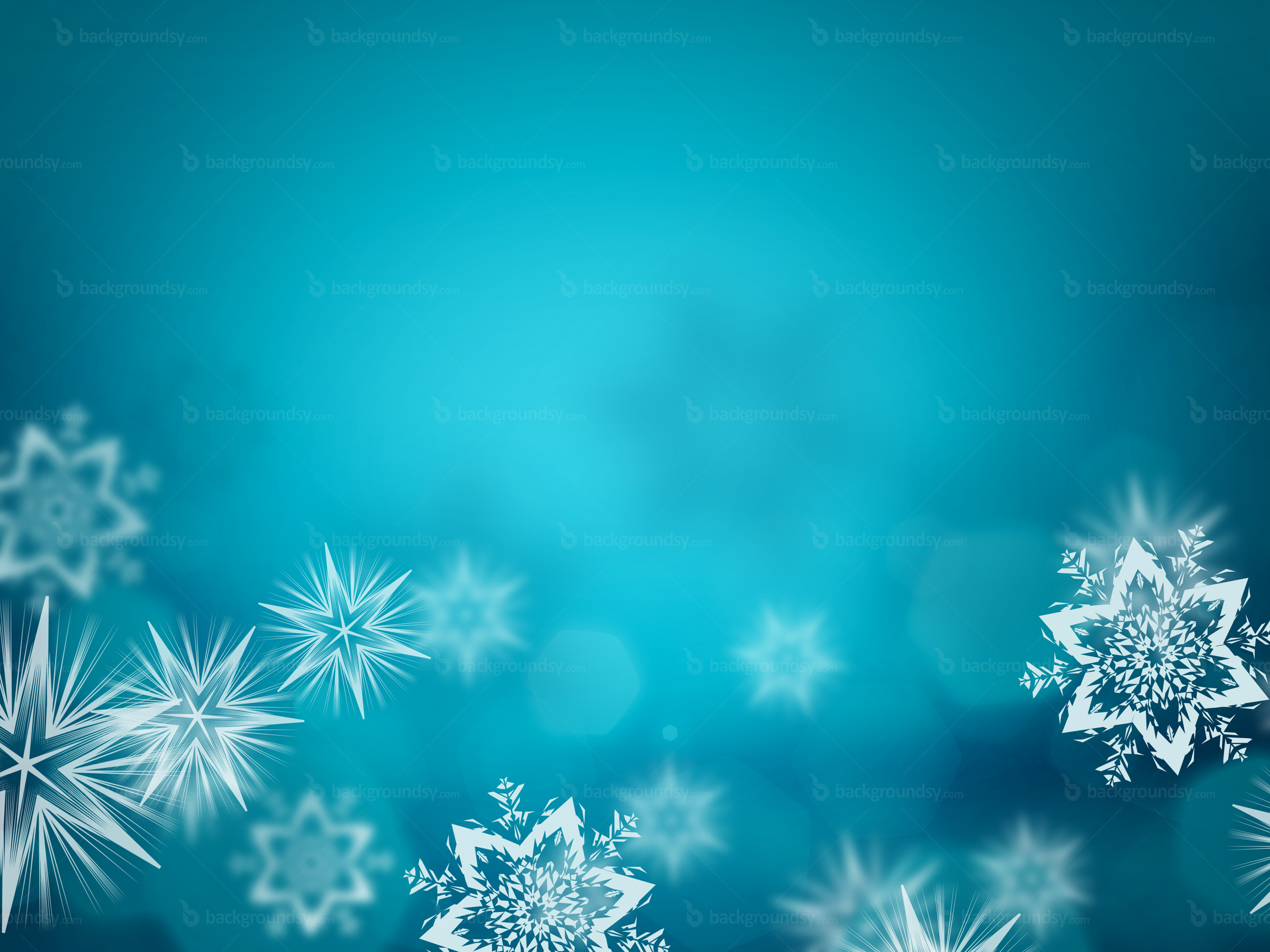 abstract-winter-background.jpg
