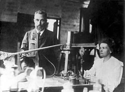 250px-Pierre_and_Marie_Curie.jpg