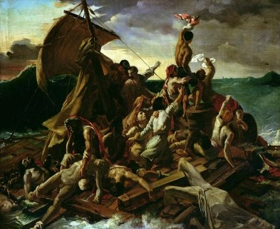 C:\Users\Ульяша\Searches\Desktop\1-the-raft-of-the-medusa-theodore-gericault.jpg