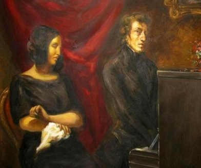 C:\Users\Ульяша\Searches\Desktop\George-Sand-Chopin-1.jpg