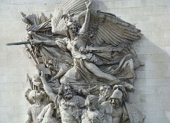 C:\Users\Ульяша\Searches\Desktop\Arc_De_Triomphe_detail.jpg