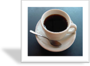http://upload.wikimedia.org/wikipedia/commons/thumb/4/45/A_small_cup_of_coffee.JPG/200px-A_small_cup_of_coffee.JPG