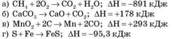 http://subject.com.ua/lesson/chemistry/9klas/9klas.files/image135.jpg
