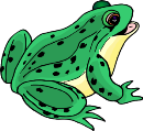 http://images.easyfreeclipart.com/21/green-frog-clipart-panda-free-images-21794.png