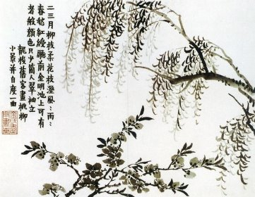 http://upload.wikimedia.org/wikipedia/commons/7/76/Jin_Nong_Willow.jpg