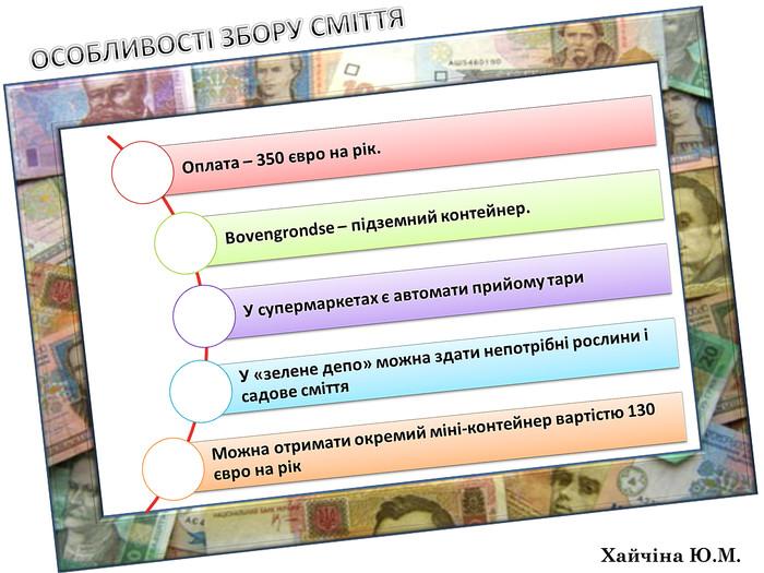 Ігрові автомати онлайн vulcan ru