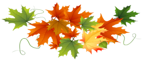 C:\Users\Влад\Downloads\Новая папка (2)\Autumn_Transparent_Leaves.png