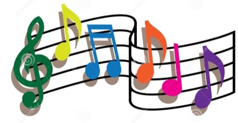 Picture-Colored-Music-Notes-25-About-Remodel-Free-Coloring-Book-with-Colored-Music-Notes.jpg