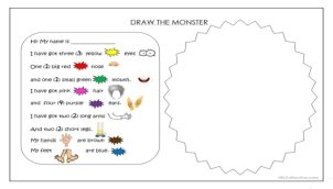 N:\урок октябрь 2018\конкурсы Хеллоуин\draw-a-monster-fun-activities-games-games_44116_1.jpg