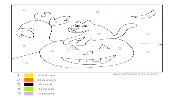 http://www.printablee.com/postpic/2014/11/halloween-color-by-numbers-worksheets_27680.png