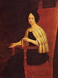 http://upload.wikimedia.org/wikipedia/commons/thumb/5/5e/Elena_Piscopia_portrait.jpg/200px-Elena_Piscopia_portrait.jpg