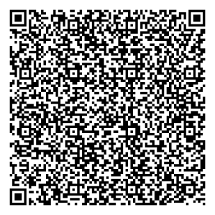 C:\Users\Администратор\AppData\Local\Temp\Rar$DI01.127\static_qr_code_without_logo.jpg