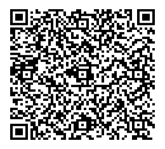 C:\Users\Администратор\AppData\Local\Temp\Rar$DI00.465\static_qr_code_without_logo.jpg