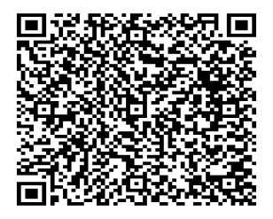 C:\Users\Администратор\AppData\Local\Temp\Rar$DI00.621\static_qr_code_without_logo.jpg