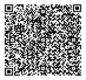 C:\Users\Администратор\AppData\Local\Temp\Rar$DI00.496\static_qr_code_without_logo.jpg