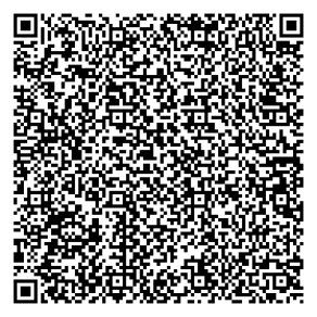 C:\Users\Администратор\AppData\Local\Temp\Rar$DI00.746\static_qr_code_without_logo.jpg