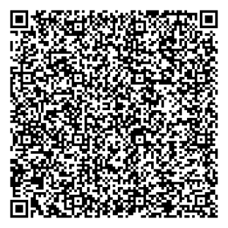C:\Users\Администратор\AppData\Local\Temp\Rar$DI00.543\static_qr_code_without_logo.jpg