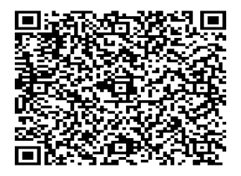 C:\Users\Администратор\AppData\Local\Temp\Rar$DI00.542\static_qr_code_without_logo.jpg