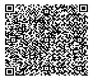 C:\Users\Администратор\AppData\Local\Temp\Rar$DI00.104\static_qr_code_without_logo.jpg
