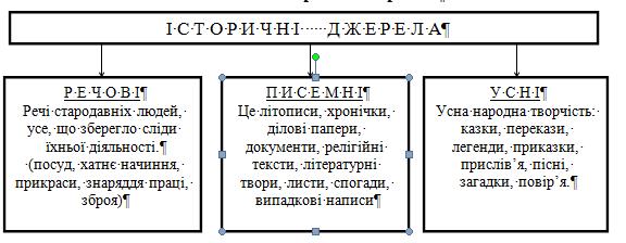 Это изображение имеет пустой атрибут alt; его имя файла - 112625.001.png