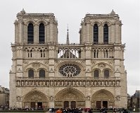 http://upload.wikimedia.org/wikipedia/commons/thumb/0/0f/Cath%C3%A9drale_Notre-Dame_de_Paris_-_12.jpg/280px-Cath%C3%A9drale_Notre-Dame_de_Paris_-_12.jpg