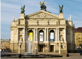 C:\Documents and Settings\Zaya\Мои документы\Downloads\The_Lviv_Theatre_of_Opera_and_Ballet.jpg