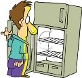 Описание: http://www.picturesof.net/_images_300/A_Man_Looking_Inside_an_Empty_Refrigerator_Royalty_Free_Clipart_Picture_090912-179092-448054.jpg