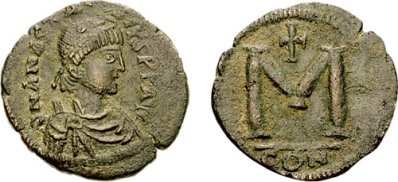 C:\Users\1\Downloads\anastasius-follis-498-507.jpg