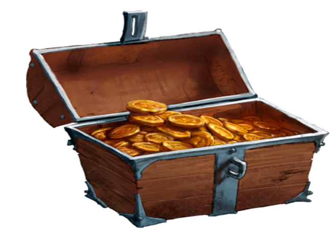 http://www.fantasyflightgames.com/ffg_content/city-of-thieves/treasure-chest-open.png