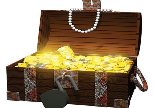 http://dfwhappenings.files.wordpress.com/2011/06/110310052037_treasure-chest-with-open-lock.jpg