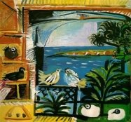 C:\Documents and Settings\User\Рабочий стол\Pablo-Picasso_Les-pigeons-12-2_1957.jpg