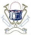 C:\Users\7\Desktop\відкритий урок\depositphotos_6762974-stock-illustration-music-jazz-band-emblem.jpg